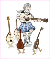 kiltedcartoon.jpg